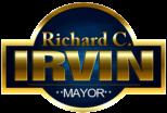 Irvin For Mayor Of Aurora
