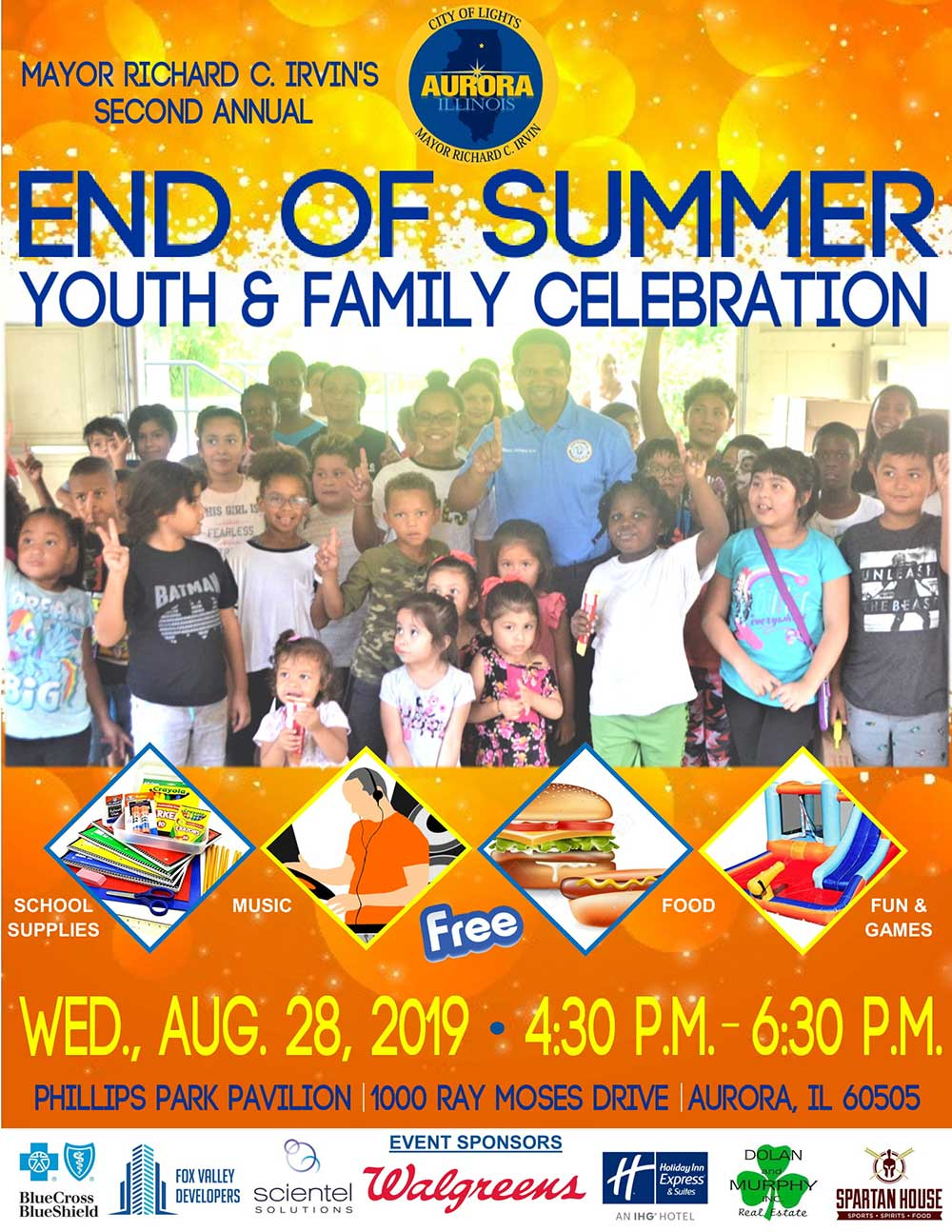 End-of-Summer-Celebration-web