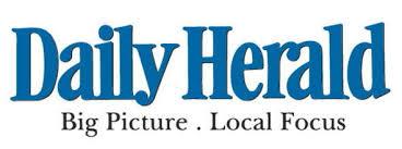 The Daily Herald Endorses Richard C. Irvin for Mayor of Aurora